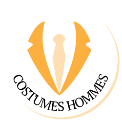 Costumes hommes